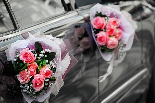Wedding Car Decorations 12 S L1600 IMG 20160904 WA0000